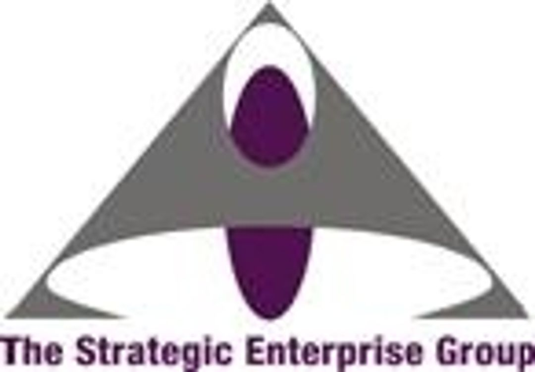 The Strategic Enterprise Group, Business Psychologists & Human Resource Consultants